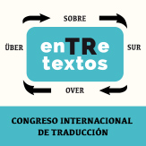 EnTRetextos – Conference on Specialized Translation