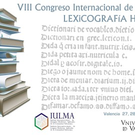 VIII International Conference on Hispanic Lexicography